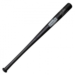 Cold Steel - Bata de baseball Brooklyn Smasher