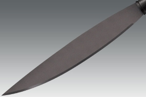 Cold Steel - Maceta Barong 18
