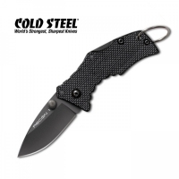 Cold Steel - Briceag Micro Recon 1 Spear Point tactical, supreme, quality, gear, handle