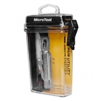 Breloc multifunctional True Utility MicroTool