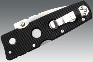 Cold Steel - Briceag Hold Out III (Plain Edge)