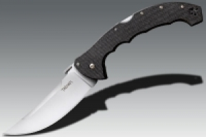 Cold Steel - Briceag Talwar Plain Edge 5.5