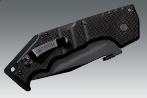 Cold Steel - Briceag AK-47 Black