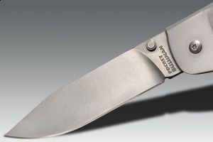 Cold Steel - Briceag Pocket Bushman
