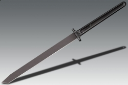 Cold Steel - Maceta Two Handed Katana