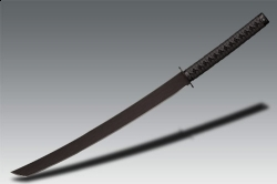 Cold Steel - Maceta Tactical Katana