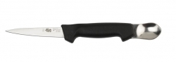 Cutit  Morakniv Gutting Knife 299P With Spoon